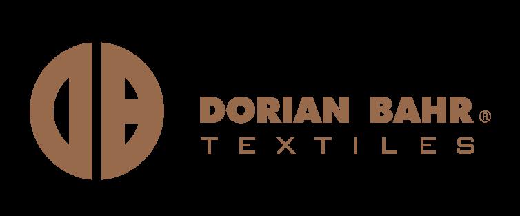 DorianBahr Textiles